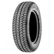 Летние Шины Michelin Energy E3A 165/65 R14 79T